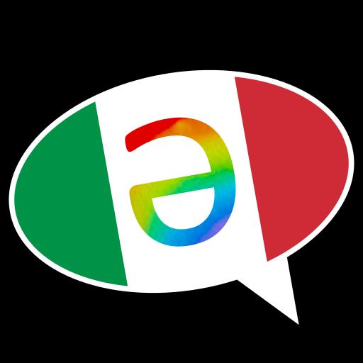 Italiano Inclusivo